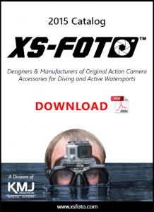download-2015-xs-foto-catalog