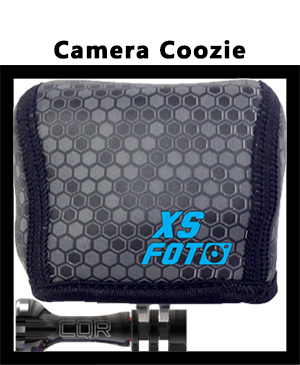 camera-coozie