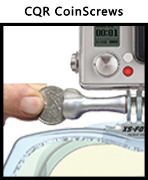 cqr-coinscrews