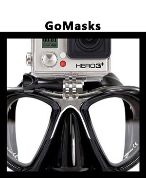 gomasks