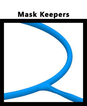 mask-keepers