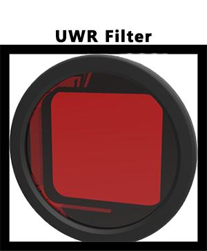 uwr-filter