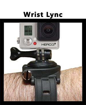 wrist-lync